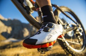 Best Cyclocross Shoes