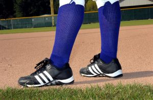 10 Best Baseball Turf Shoes Reviews