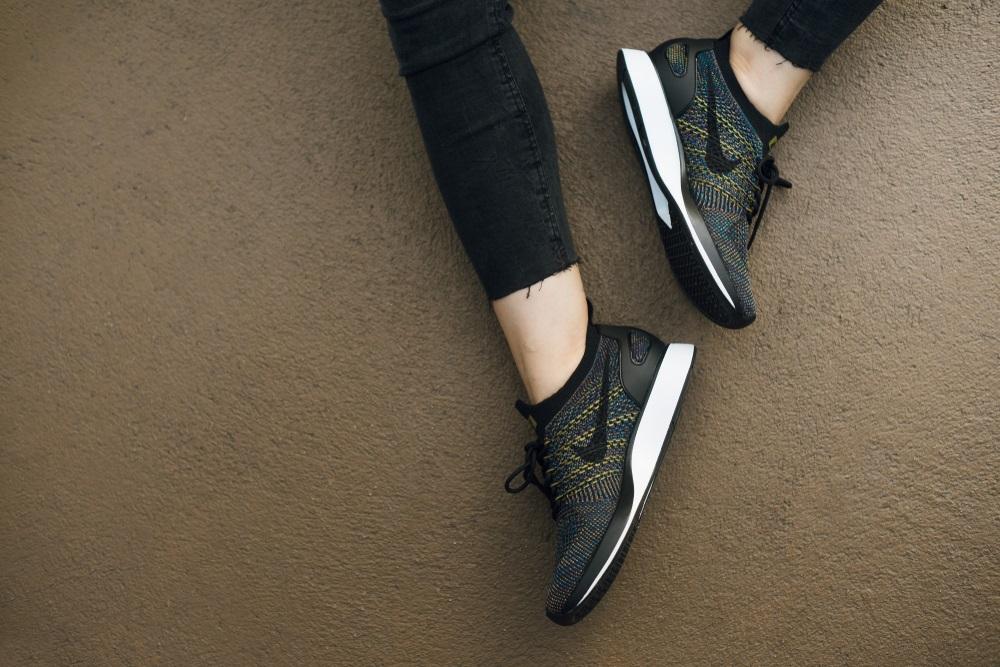 Shoes Orthotics