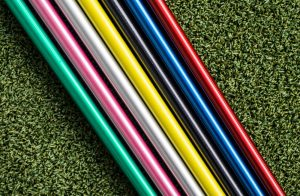Best Driver Shafts