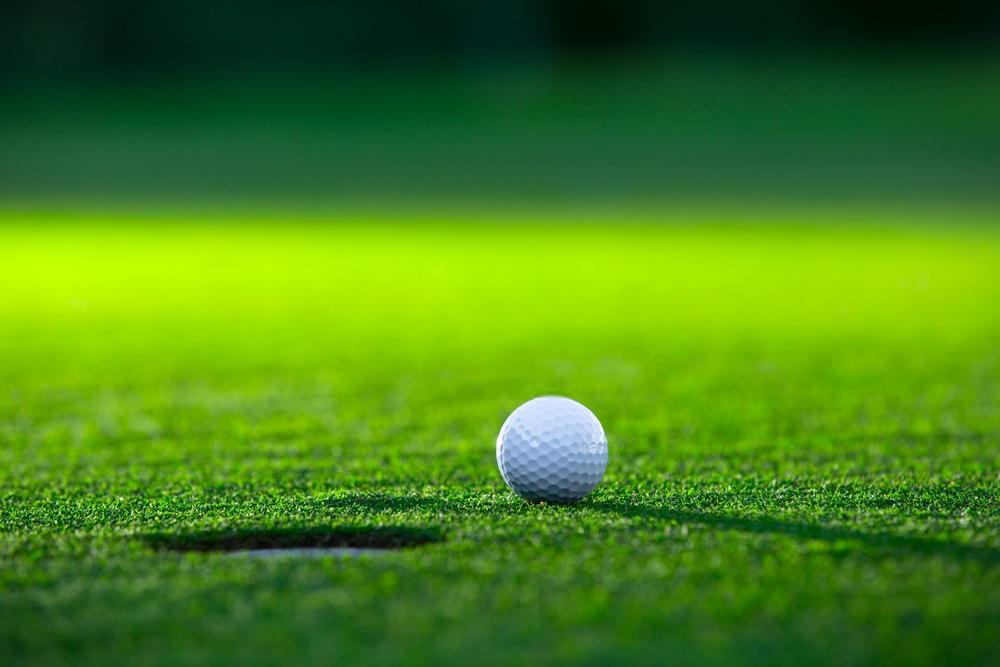 Best Nike Golf Ball