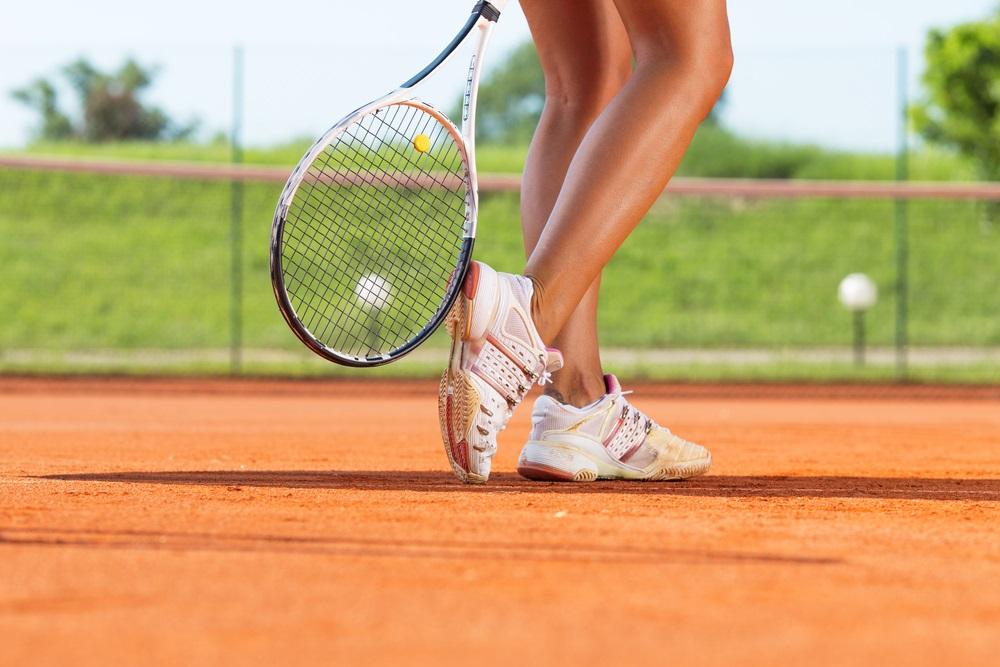 Best Tennis Shoes For Nurses reviews