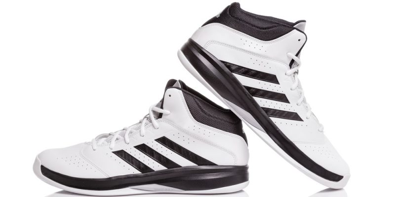 top 10 Best Basketball Shoes for Guards Reviews