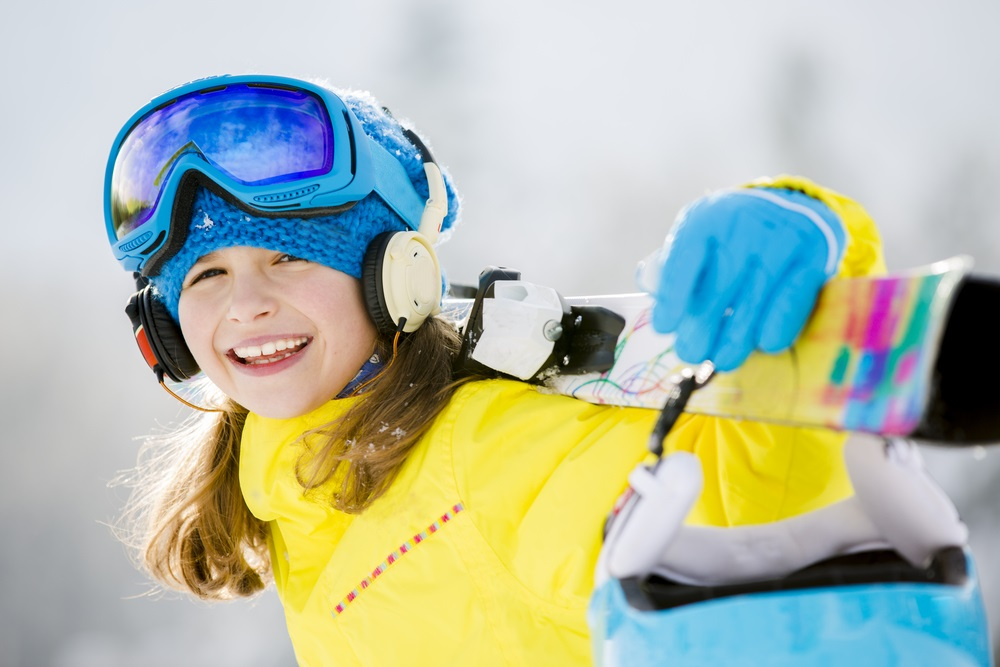 Best Headphones for Snowboarding Reviews