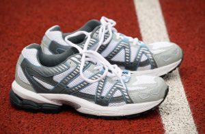 10 Best Tennis Shoes For Nurses reviews