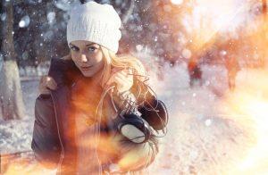 top 10 Best Headphones for Skiing Reviews