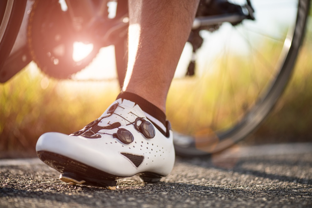 Best Cyclocross Shoes Reviews