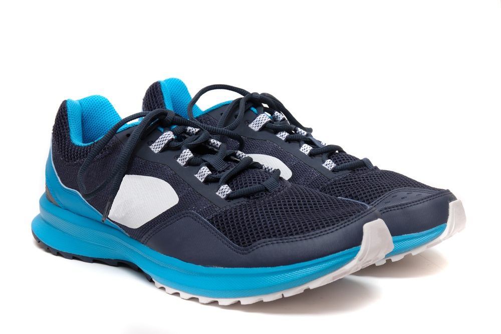 Best Shoes for Orthotics