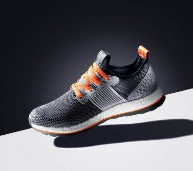 Best Shoes for Orthotics Reviews