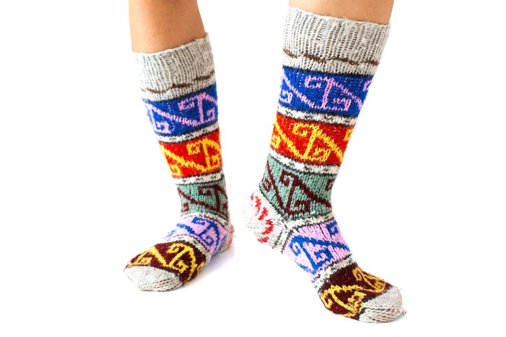 10 Best Socks to Keep Feet Warm Reviews