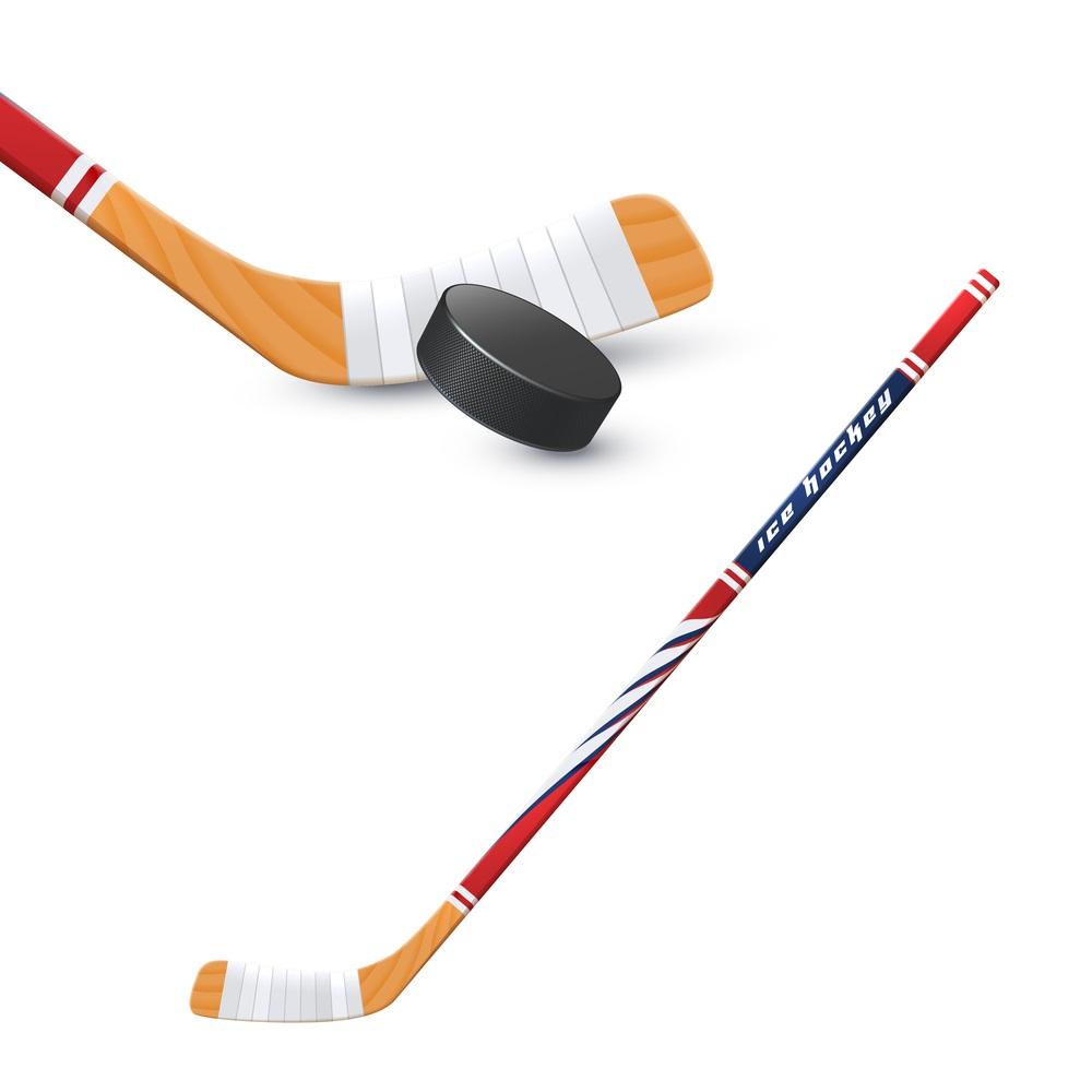 Best Hockey Sticks Reviews