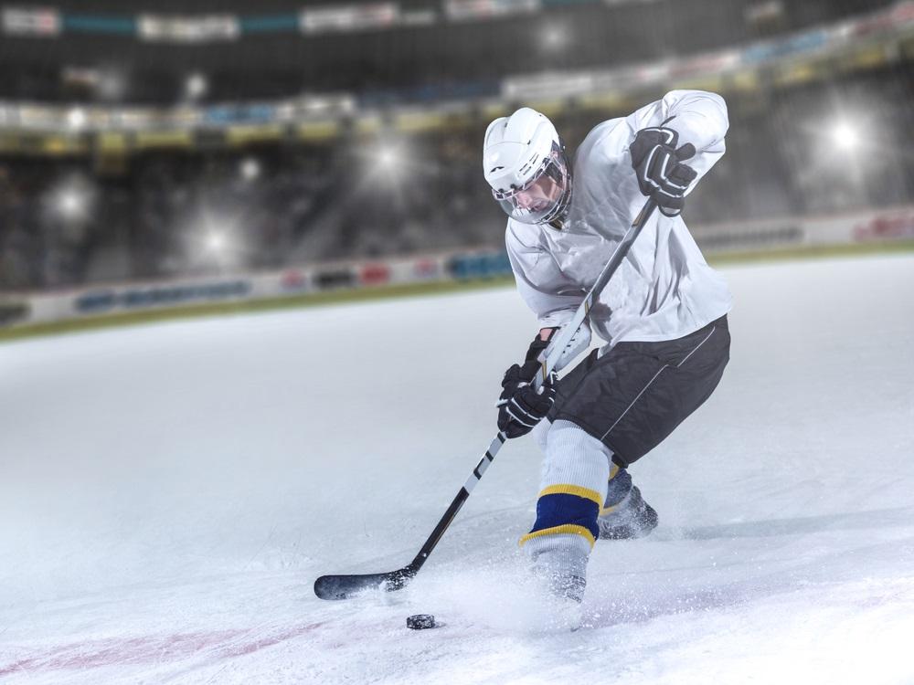 5 Best Hockey Sticks Reviews