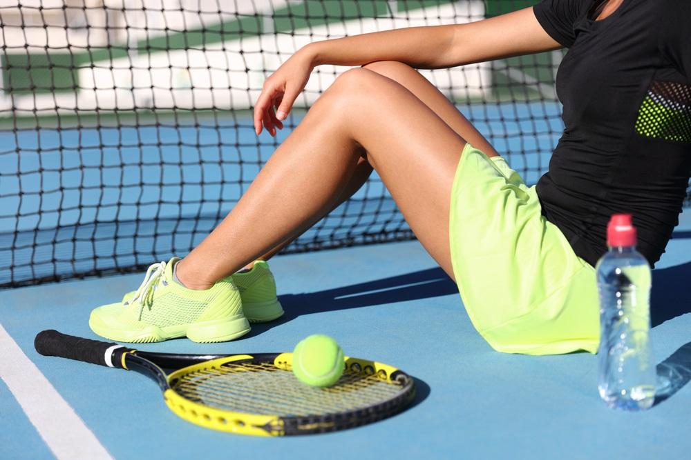 10 Best Tennis Shoes For Nurses