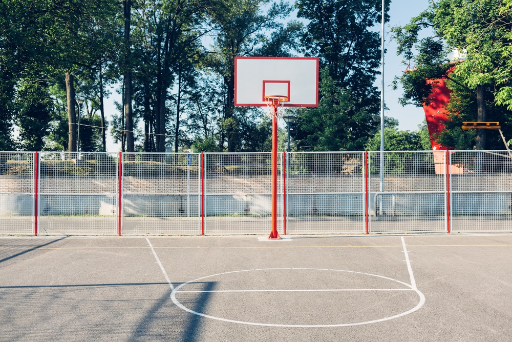 10 Best Portable Basketball Hoops
