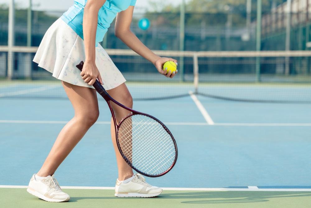 Best Tennis Shoes for Wide Feet Women Reviews
