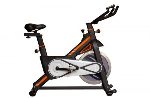top 10 Best Upright Bikes Reviews