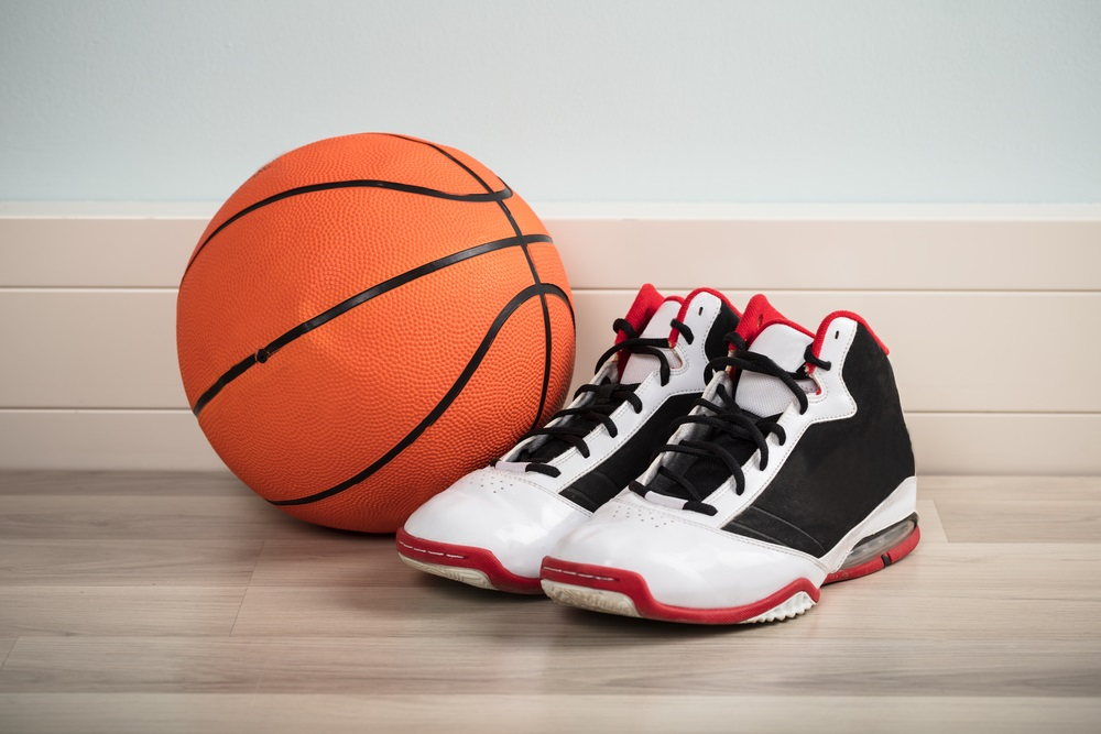 10 Best Basketball Shoes for Guards Reviews