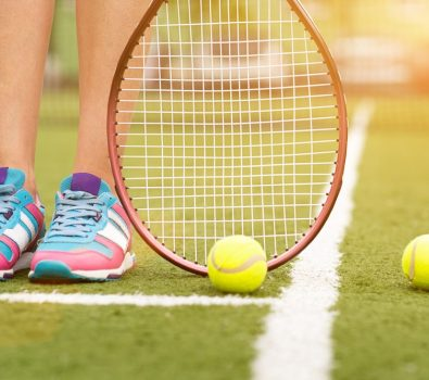 top 10 Best Tennis Shoes for Wide Feet Women Reviews