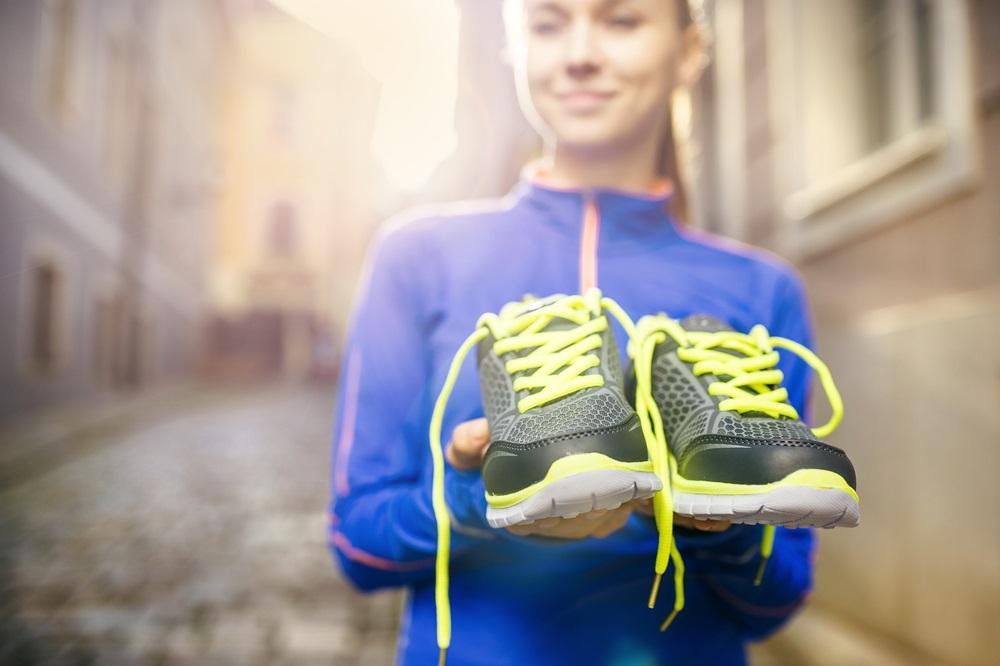 10 Best Marathon Running Shoes Reviews