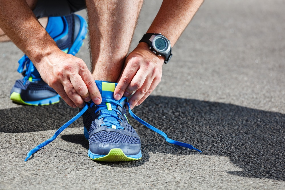 top 10 Best Marathon Running Shoes Reviews