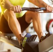 10 Best Magnetic Rowing Machines Reviews