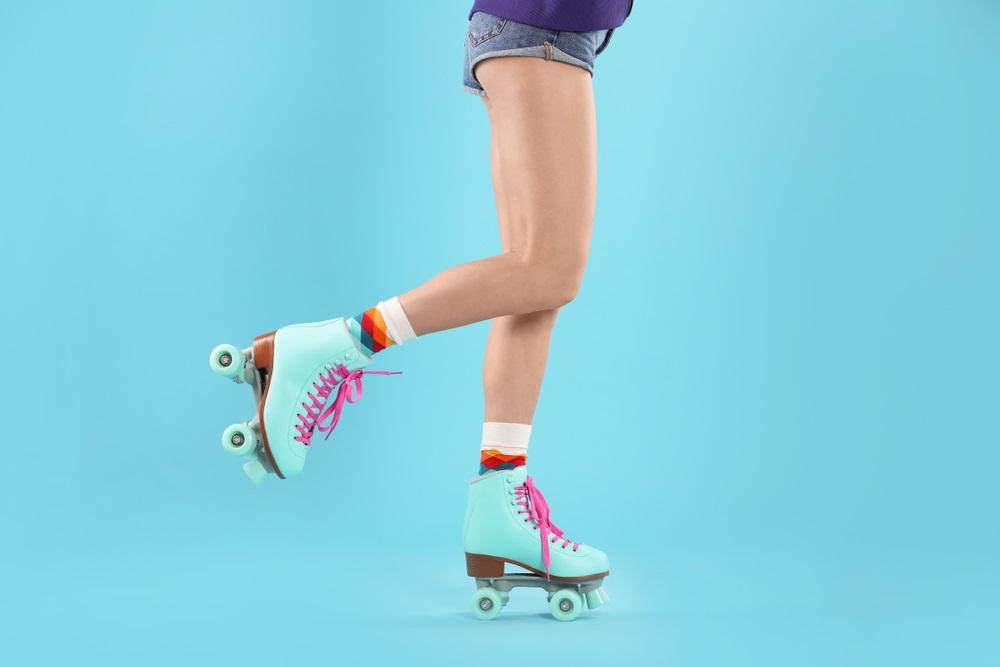 10 Best Roller Skates for Women Reviews