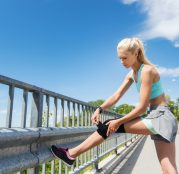 Best Knee Braces for Hiking Reviews